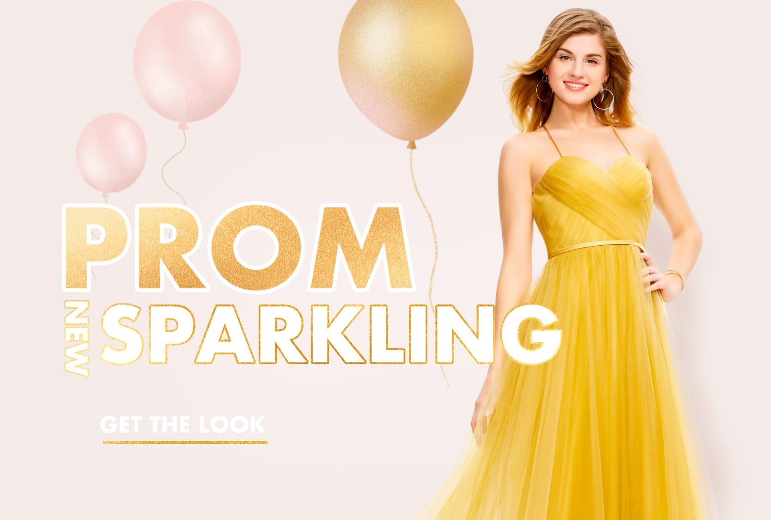 prom-banner