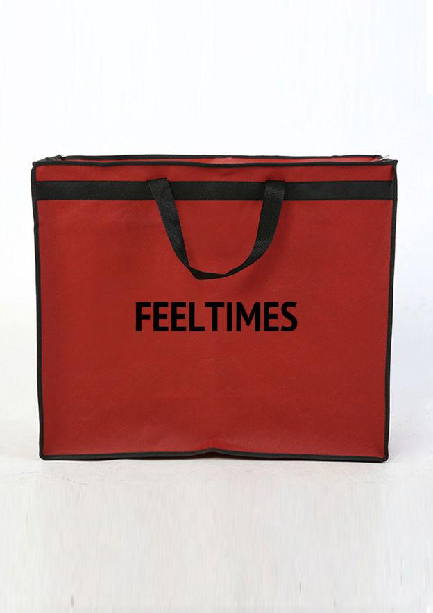 FeelTimes Garment Bag