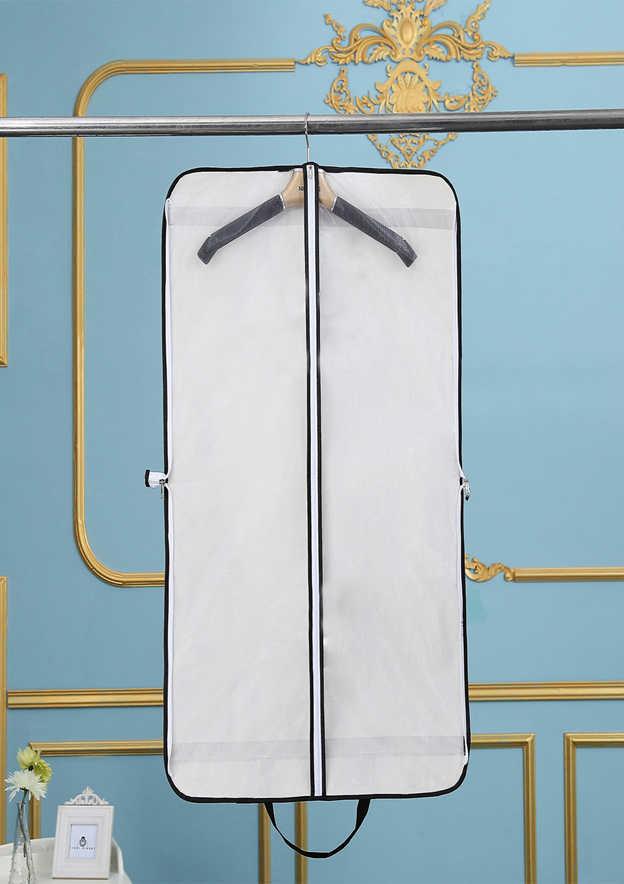 Special Suit Length Garment Bags